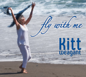 kit-weagant-cd-fly-with-me